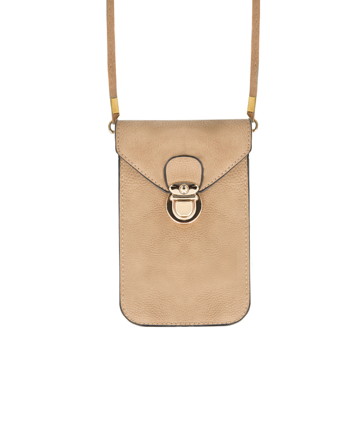 Top Camel Little Bag | Musthaves For Real QW03